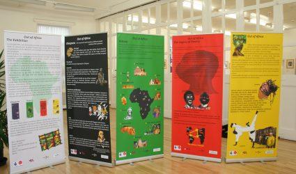 OoA-banners-1